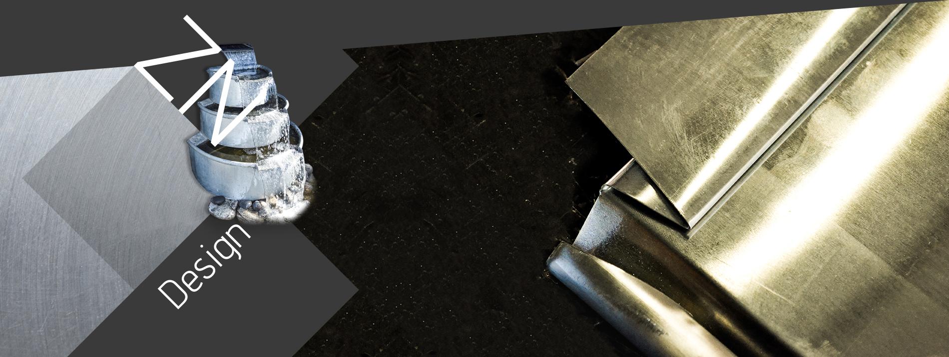 ZN DESIGN : Fabrication sur-mesure de mobilier et ...